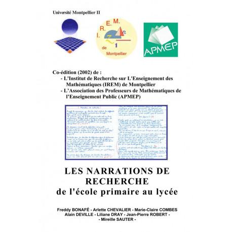 Brochure 151