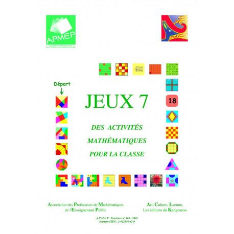 Brochure 169