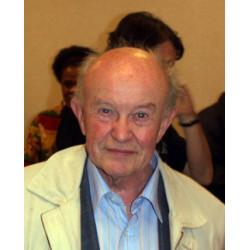 François COLMEZ, une carrière au service de l'enseignement des mathématiques.