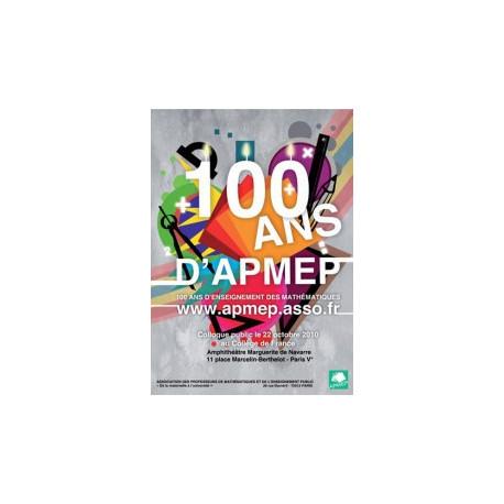 Brochure 192