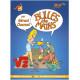 BULLES DE MATHS-HYPERCUBE