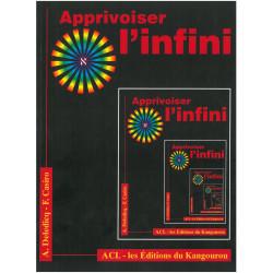 APPRIVOISER L'INFINI / ACL